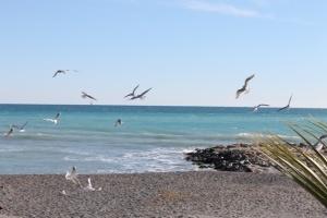 Spiaggia di Loano